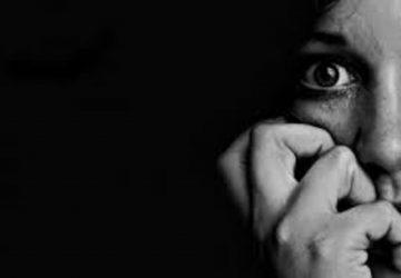 o-que-e-sindrome-do-panico-1580307463-360x250.jpg