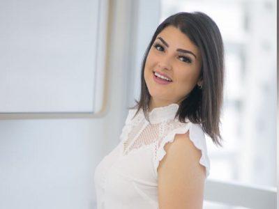 Fernanda Henemann