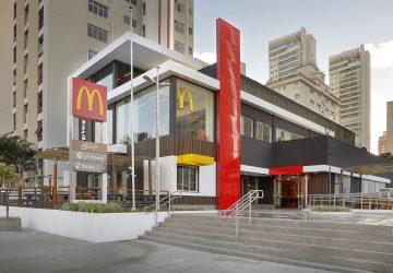 McDonalds-Divulgação-360x250.jpg