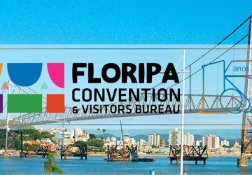Floripa-Convention-cliente-primeira-via-360x250.jpeg