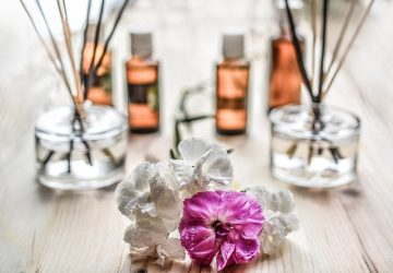 aromaterapia-pixabay-divulgação-360x250.jpg