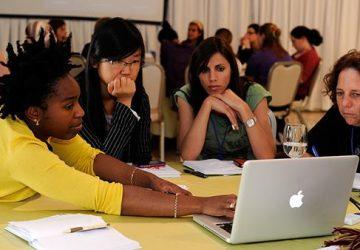 mulheres-negocios-empreendedoras-360x250.jpg