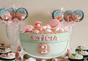 gilda-cakes-4-360x250.jpg