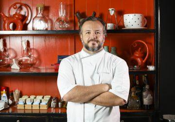 chef-Renato-Carioni-1-360x250.jpg