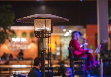 Arraiá-Cultural-no-MULTI-Open-Shopping-apresenta-divesas-atrações-gratuitas-em-Florianópolis-crédito-José-Somensi-360x250.jpg