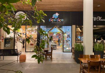Tico-Tico-Brinquedos-é-a-nova-operação-do-MULTI-Open-Shopping-crédito-Mayara-Quirino-360x250.jpeg