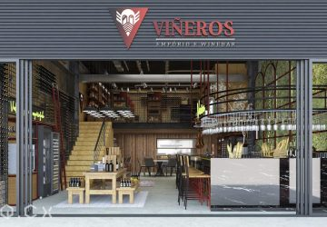 vineros-fachada-multi-open-shopping-1-360x250.jpg