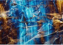 Blue-Waterfall-260x188.jpg