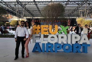 Floripa-Airport-scaled-370x250.jpg