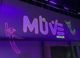 Muve-Indoor-1-260x188.jpg