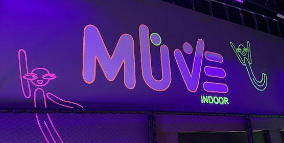 Muve-Indoor-1-556x281.jpg